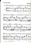 Carl Fischer Gardel, C. (Collatti, arr.): Tango (Cello and Piano)