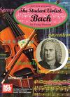 Bach, J.S. (Duncan): The Student Violist (viola & piano)