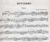 LudwigMasters Joachim, Joseph: Notturno Op.12 (violin & piano)