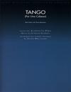 HAL LEONARD Gardel (Wiliams): Tango - Por Una Cabeza (violin & piano reduction)