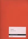 Baur, Jurg: Sonate for Viola Solo