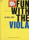Bay, Bill: Fun with the Viola