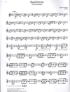 HAL LEONARD Boosey & Hawkes Violin Anthology-29 Pieces by 18 Composers (violin & piano)