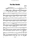 Jones, Edward Huws: Violin Star 3-Accompaniment book