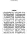 HAL LEONARD Bach, J.S. (Ronnau, ed.): Sonatas and Partitas, BWV 1001-1006, urtext (violin solo study score)