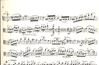 International Music Company Goltermann, Georg (Rose): Concerto #1 (cello & piano)