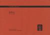 Becker, Gunther: Reflexe (viola)