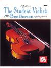 Beethoven, L.van (Duncan): The Student Violist (Viola & Piano)