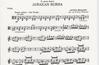Viola World Benjamin, Arthur (Primrose): Jamaican Rumba for Viola & Piano