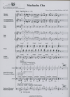 Alfred Music Lopez, V. and Phillips, B.: Latin Philharmonic-latin dance tunes for the stringt orchestra (teacher's score & CD accompaniment)