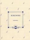 Borowski (Arnold): Adoration (viola & piano)