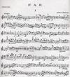 Brahms/Dietrich/Schumann: F.A.E. Sonata (violin, piano)