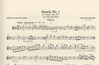International Music Company Brahms, Johannes (Katims): Viola Sonata Op.120 #1 (viola & piano)