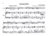 Bridge, Frank: Ten Pieces for Viola & Piano Vol.1 (viola & piano)