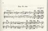 HAL LEONARD Bormann, P.: Early Classical Violin Duets, Volume 1 (two violins)