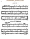 HAL LEONARD Bartok, B.: 44 Viola Duets Vol.1 (2 violas)