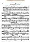 HAL LEONARD Bartok, B.: 44 Viola Duets Vol.2 (2 violas)