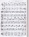 Duncan, Craig: Celtic Fiddle Tunes for Solo & Ensemble (2 violas & piano)