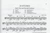 Stainer & Bell Ltd. Carse: Viola School of Progressive Studies Bk.3 (viola)
