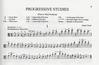 Stainer & Bell Ltd. Carse: Viola School of Progressive Studies Bk.4 (viola)