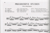 Stainer & Bell Ltd. Carse: Viola School of Progressive Studies Bk.5 (viola)