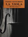 Carl Fischer Centurioni, Paolo: La Viola-daily exercises (viola)