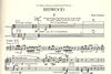 Chihara, Paul: Redwood (viola & percussion)