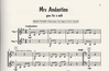 Faber Music Cohen, M.: Superduets 2 - Fantastic violin duets for the well-established beginner (two violins)