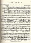 International Music Company Corelli, A. (Schaeffler): 12 Sonatas, Op.2, Volume III (two violins, and piano, with Cello ad libitum)