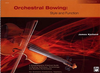 Alfred Music Kjelland, James: Orchestral Bowing-Style & Function