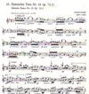 Carl Fischer Kolman, Peter: Universal Violin Album Vol.2 (violin & piano)