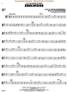 HAL LEONARD Conley, Lloyd: Broadway Favorites for Strings (viola)