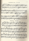 HAL LEONARD Doflein (editor): Easy Duets from Hungarian Composers (2 violins)