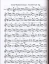 Mel Bay Duncan, Craig: Celtic Fiddle Tunes for Solo & Ensemble (2 violins & piano) (book plus online PDF supplement)