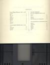 HAL LEONARD Engels, I.: Duettbuchlein Grosser Meister-Duet book of great masters (2 violins)