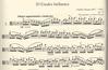 Dancla, Charles: 20 Etudes Brillantes Op.73 (viola)