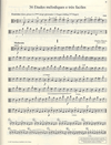 Dancla: 36 Melodious and Easy Studies, Op.84 (viola)