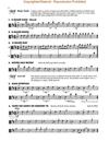 HAL LEONARD Allen, M., Gillespie, R., & Hayes, P.T.: Essential Elements, Bk.2 (viola)