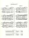 Haydn, F.J.: Sonaten Op.8 #4-6 (2 violins & piano, Cello ad lib) Vol.2