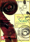 Chang, Herbert: Daily Scale Exercises for Violin
