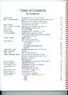 Last Resort Music Publishing Kelley, Daniel: Music for Three Intermediate Vol.2 (violin 2)