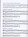 HAL LEONARD Cofalik: Scales - Two, Three, and Four Octave for Violin (violin)