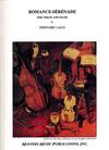 LudwigMasters Lalo, Edouard: Romance-Serenade (violin & piano)