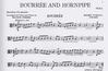 Forbes, Watson (arr): Ilynsky, Purcell, Rebikoff, Tchaikowsky, Mendelssohn (viola/piano)