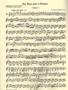 Mazas, J.F.: Duos, Op. 39 No. 4-6 (2 violins)
