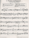 Faber Music Cohen, Mary: Superstudies Book 2 (violin)