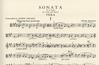 International Music Company Franck, Cesar: Sonata in A (Viola & Piano)