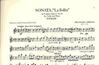 International Music Company Corelli, Arcangelo: Sonata ''La Folia'' Op.5  No. 12 (violin & piano)