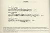 HAL LEONARD Corelli, Arcangelo: Violin Sonatas Op.5 #4-6 (violin & cello basso continuo)