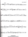 Carl Fischer Gazda, Doris: Melodious Etudes for Viola from the Vocalises of Marco Bordogni